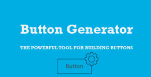 Générateur de bouton - bouton de WordPress Plugin de Builder