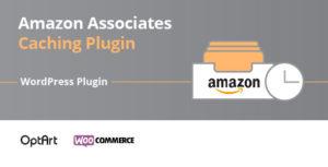 Plug-in de mise en cache Amazon Associates
