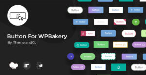 Button For WPBakery Page Builder (Visual Composer)