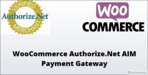WooCommerce Network Merchants(NMI) Gateway