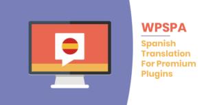WordPress Translations for Premium Plugins