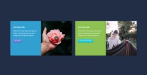 Image Compare - Addon for WPBakery Page Builder (formerly Visual Composer)