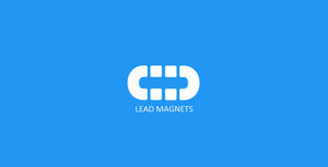 Lead Magnets pro