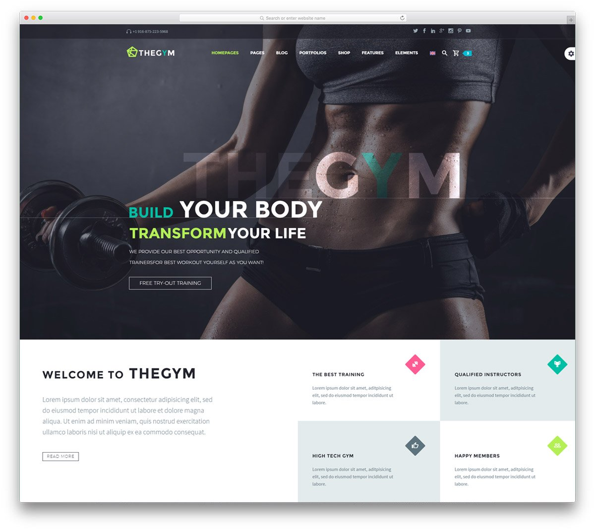 thegem-gym-theme-for-wp