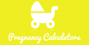 Pregnancy Calculators for WordPress.