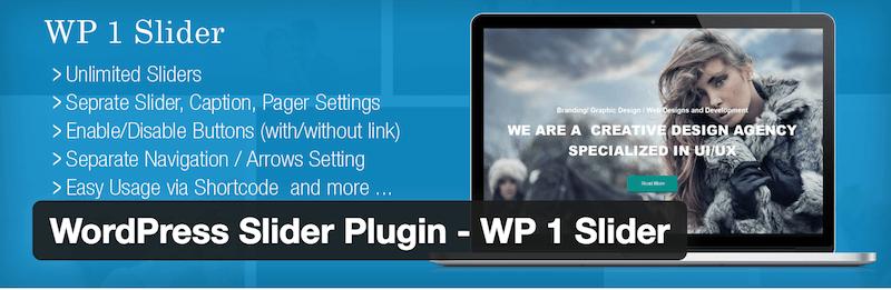 wp-1-slider