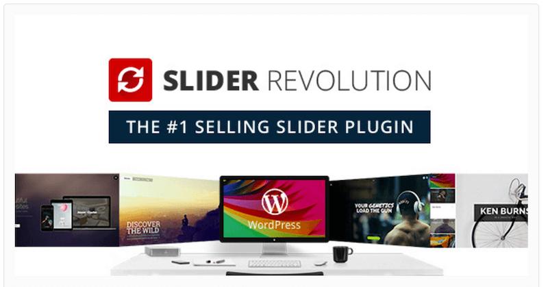 plugin-wordpress-responsive-slider-revolution-responsive