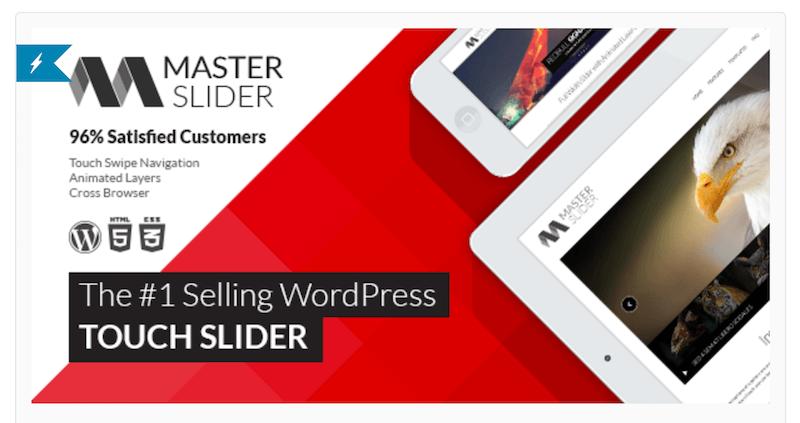 maître-curseur-wordpress-responsive-touch-slider