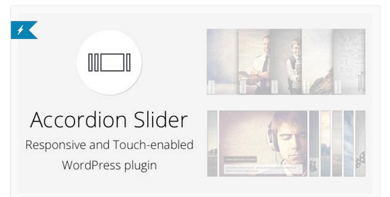 plugin accordéon-slider-responsive-wordpress
