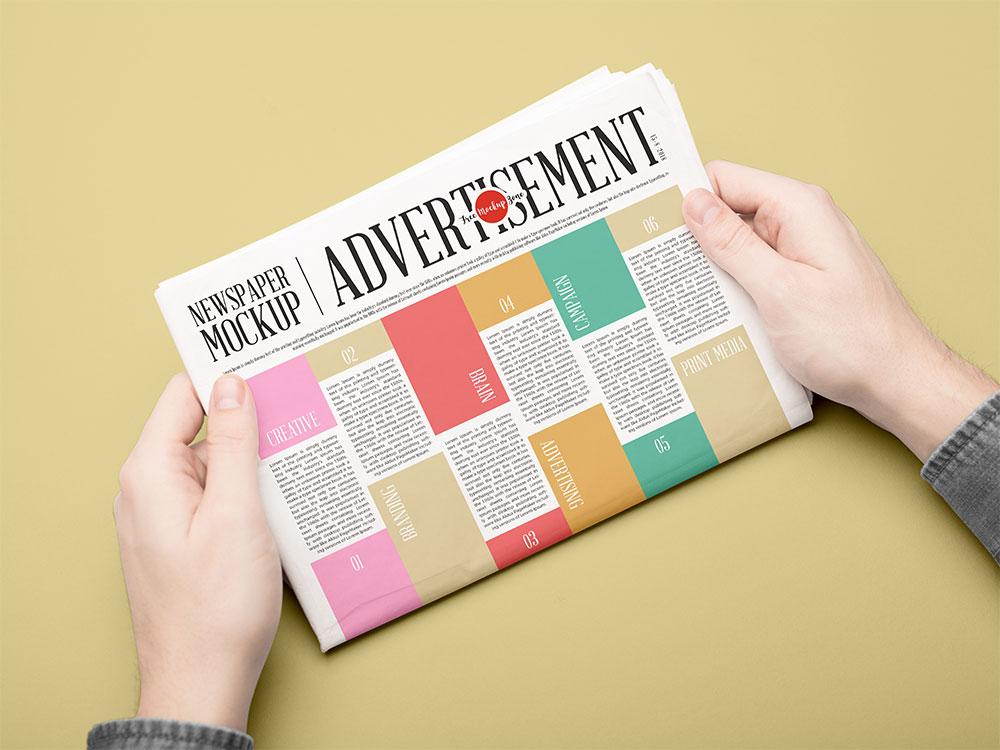 modèles de journaux gratuits