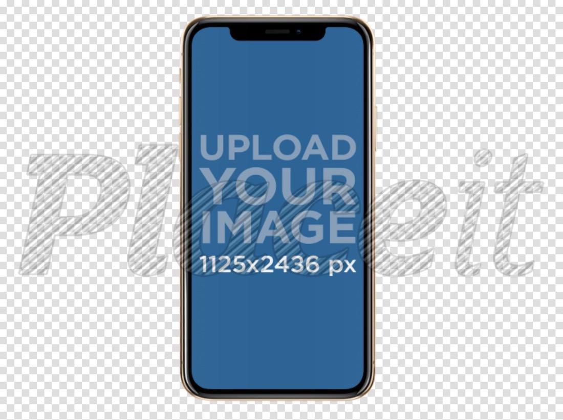 iphone 11 pro maquette maquette