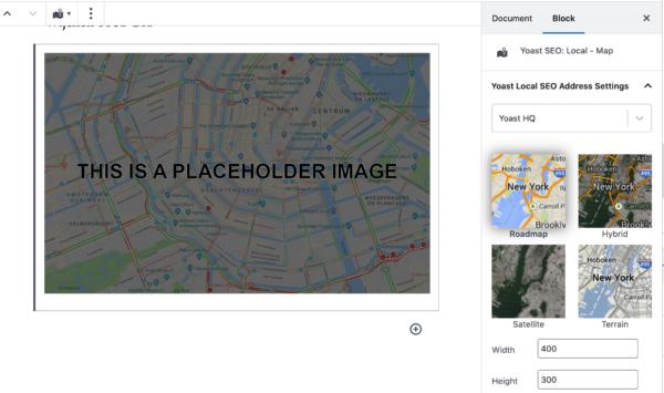 Cette image a un attribut alt vide; son nom de fichier est Yoast-local-seo-map-600x355.png