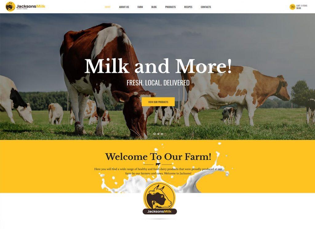 ferme-laitière-éco-produits-html-template7fe7-min