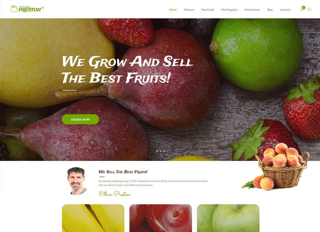 preston-fruit-entreprise-agriculture-biologiquefdae-min