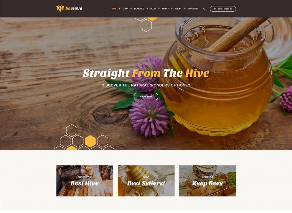 beelove-production-de-miel-et-boutique-en-ligne-wordpress-themeeb62-min