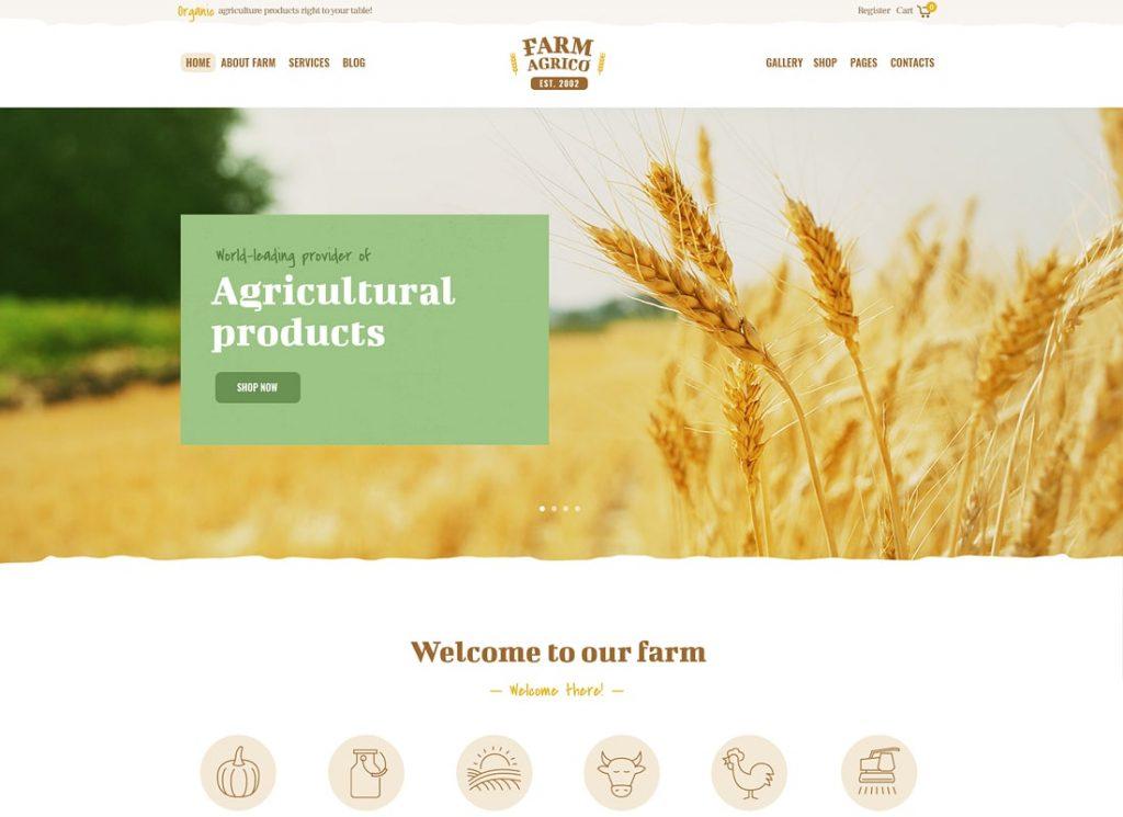ferme-agrico-agriculture-entreprise-thématique wordpressb68-min