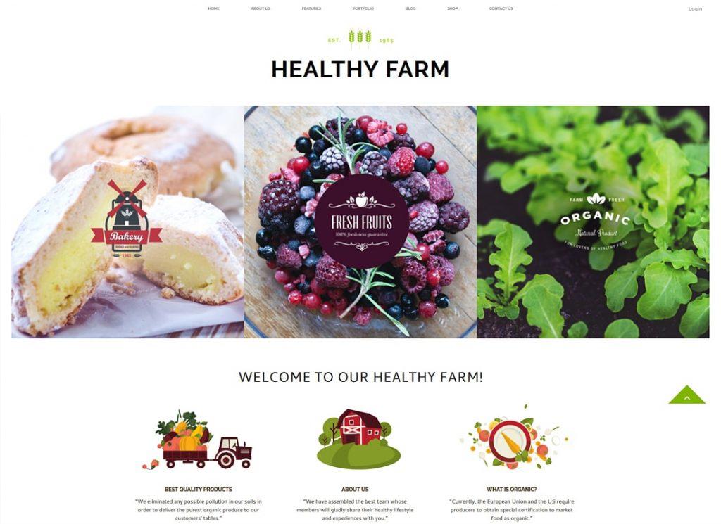 ferme-saine-alimentation-agriculture-thème-wordpress5f2b-min