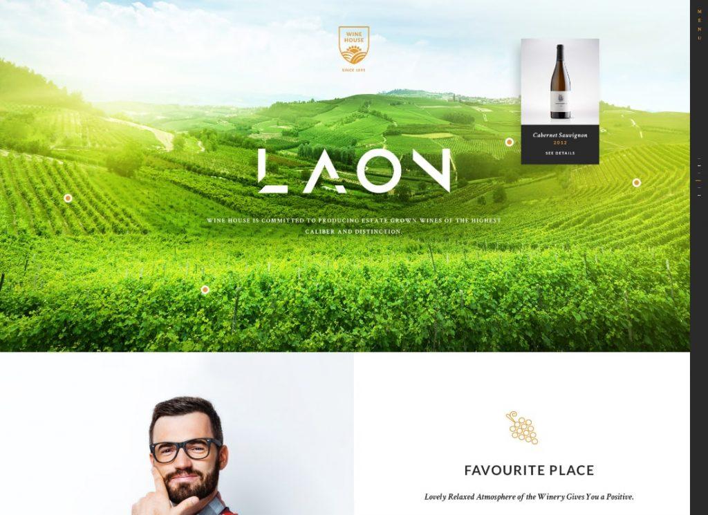 Laon-min