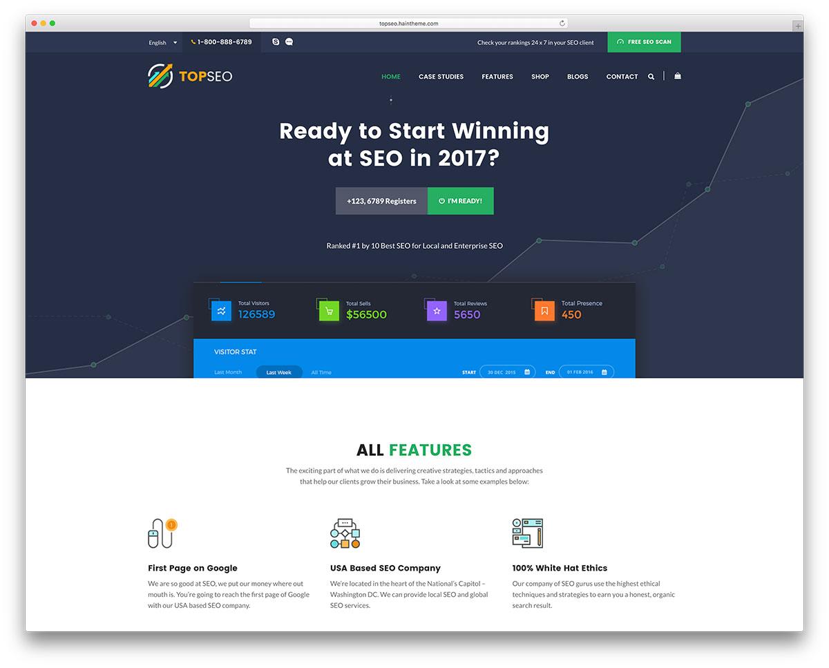 topseo-seo-agency-wordpress-website-template