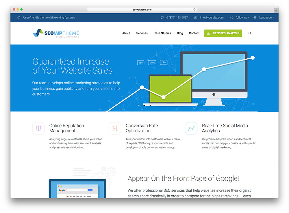 seo-wp-customizable-friendly-wordpress-theme