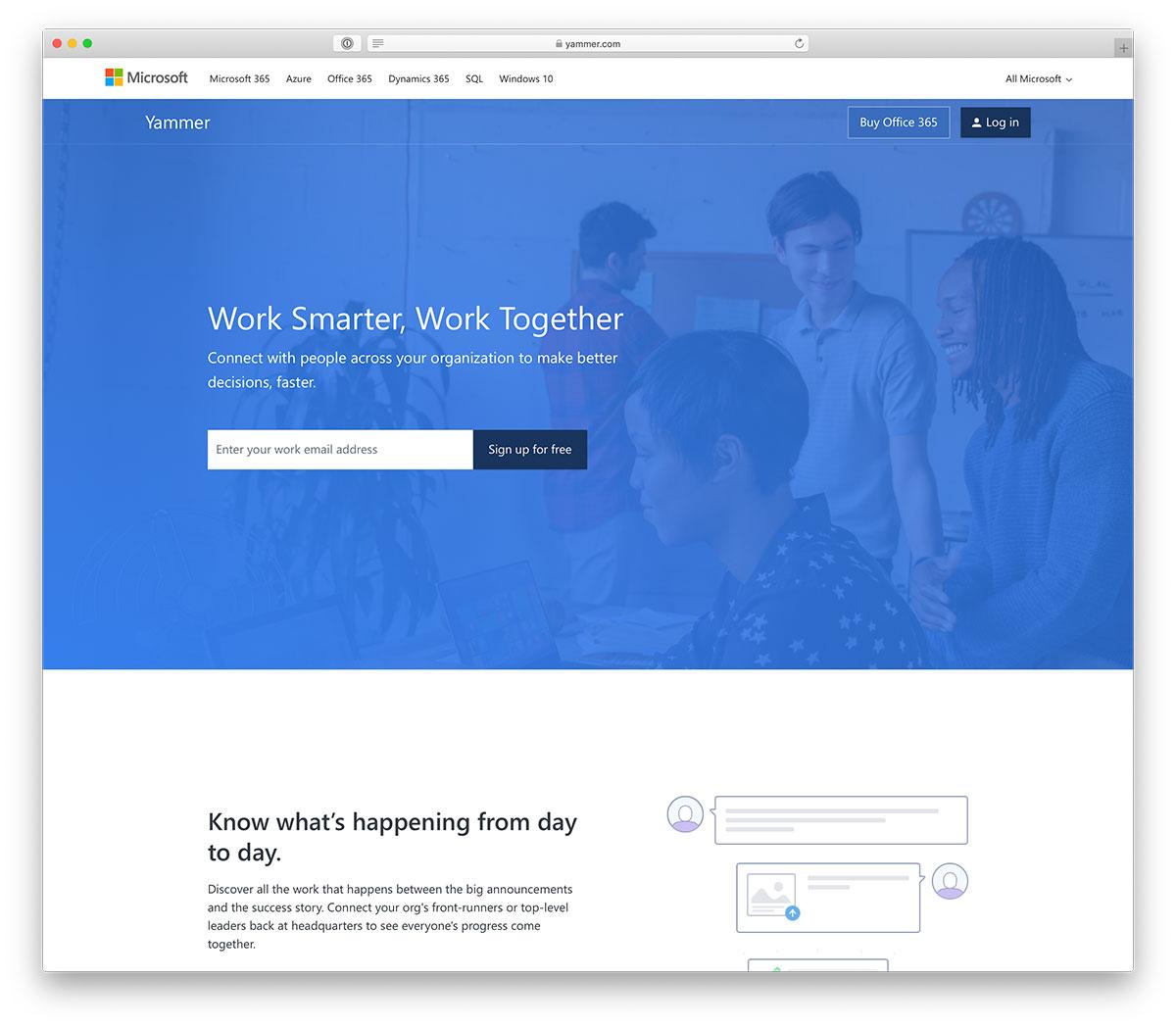 outils de collaboration créatifs