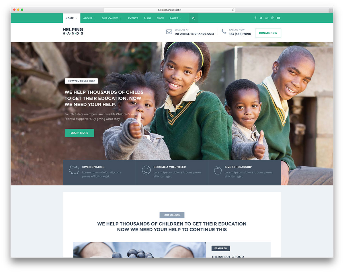helphands-classic-charity-wordpress-website-template