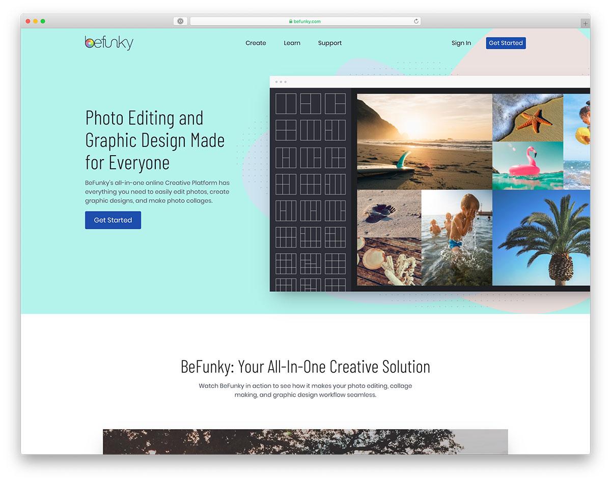 Photoshop en ligne gratuit
