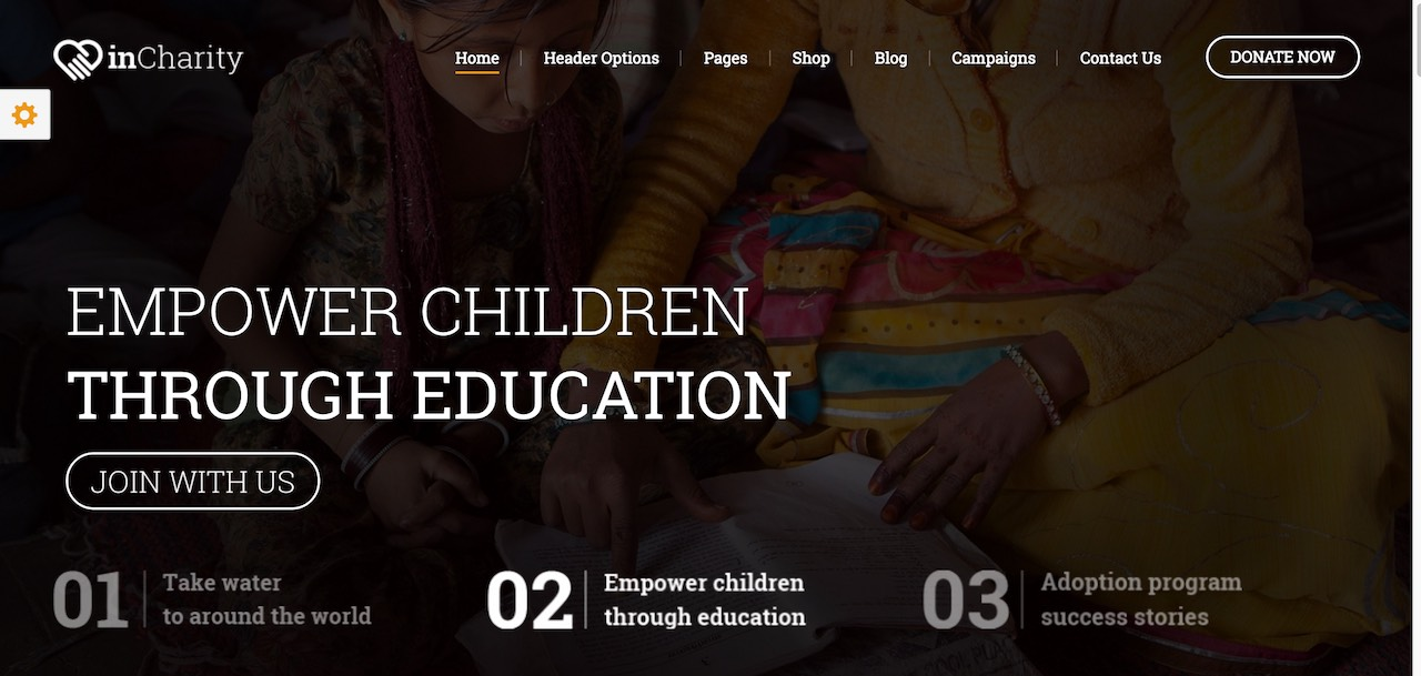 incharity-wordpress-theme-for-charity-fundraising-CL