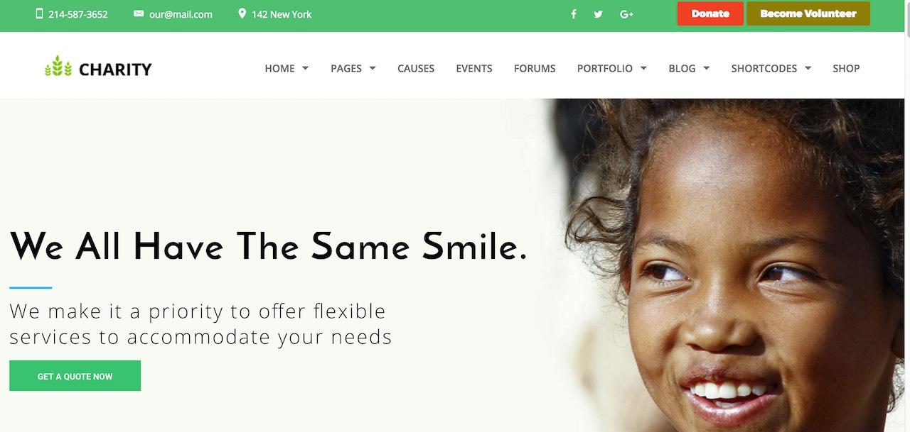 organisation-caritative-à but non lucratif-collecte-de-fonds-CL