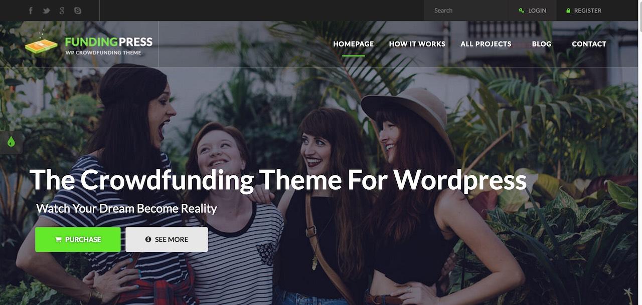 fundingpress-the-crowdfunding-wordpress-theme-CL