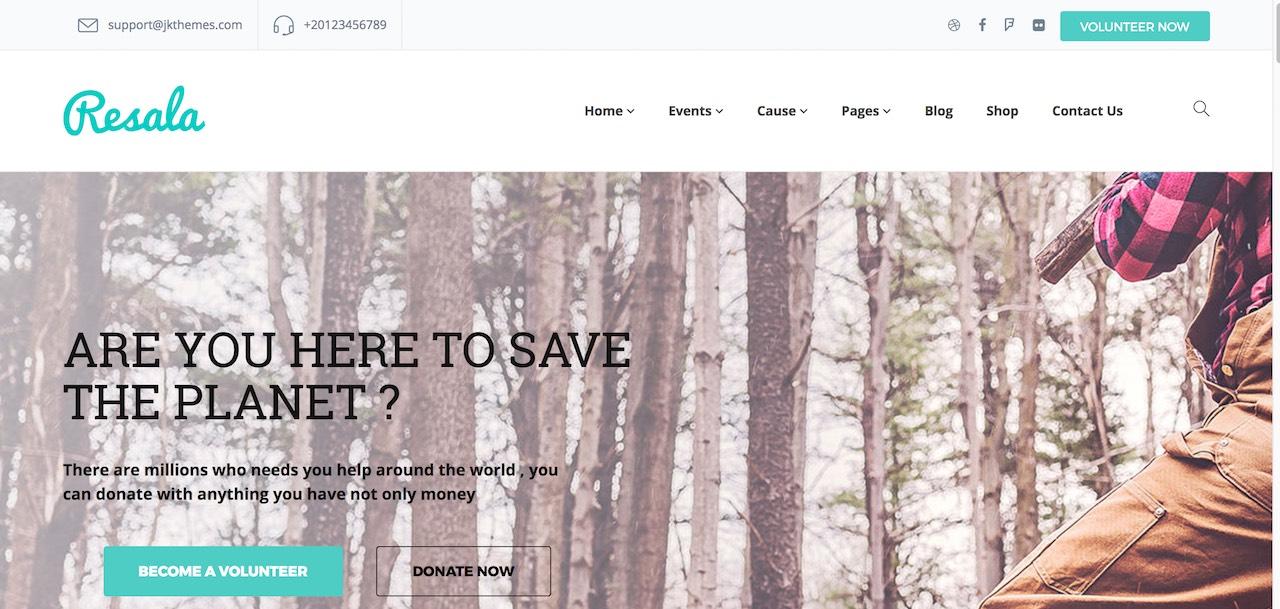 resala-charity-crowdfunding-wordpress-theme-CL