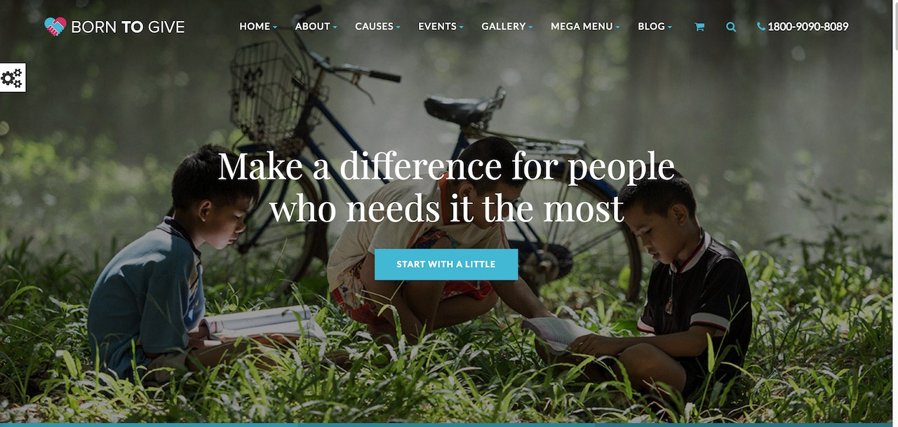 born-to-give-charity-crowdfunding-responsive-wordpress-theme-CL