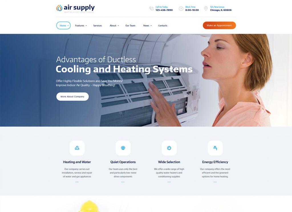 entreprise-de-climatisation-et-services-de-chauffage