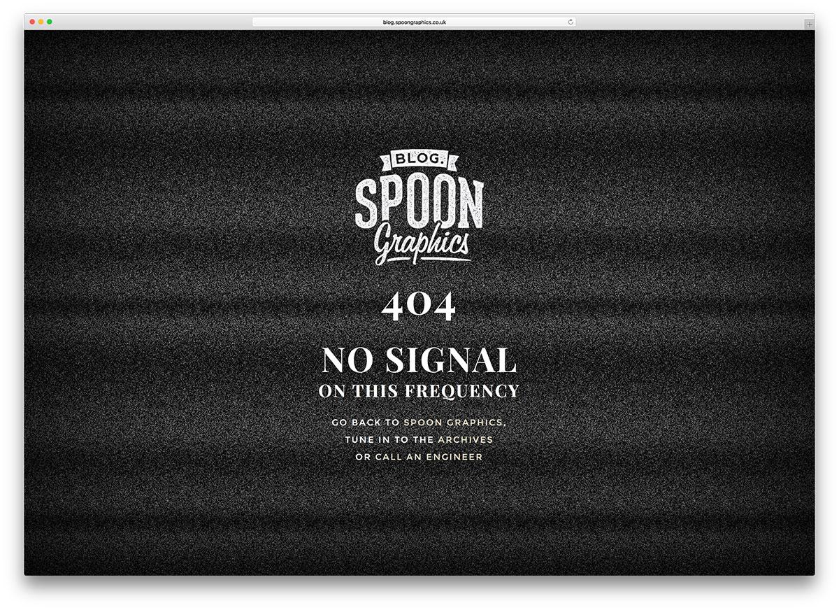 spoongraphics-404-exemple-de-page-d'erreur-introuvable-