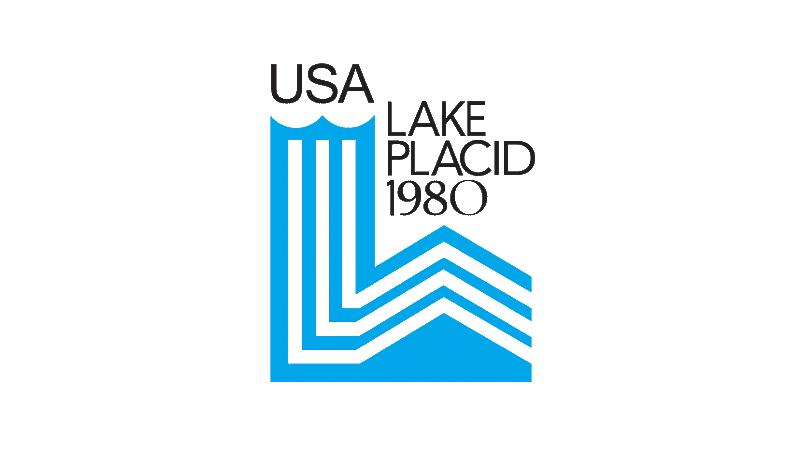 Lake Placid – Jeux olympiques d'hiver 1980