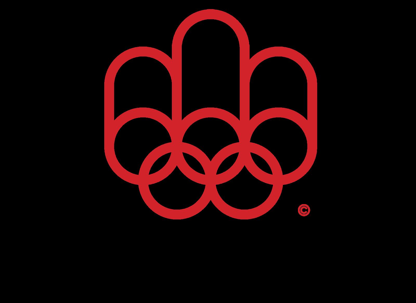 Montréal – Jeux olympiques d'été 1976