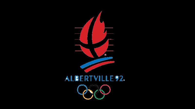 Albertville – Jeux olympiques d'hiver 1992