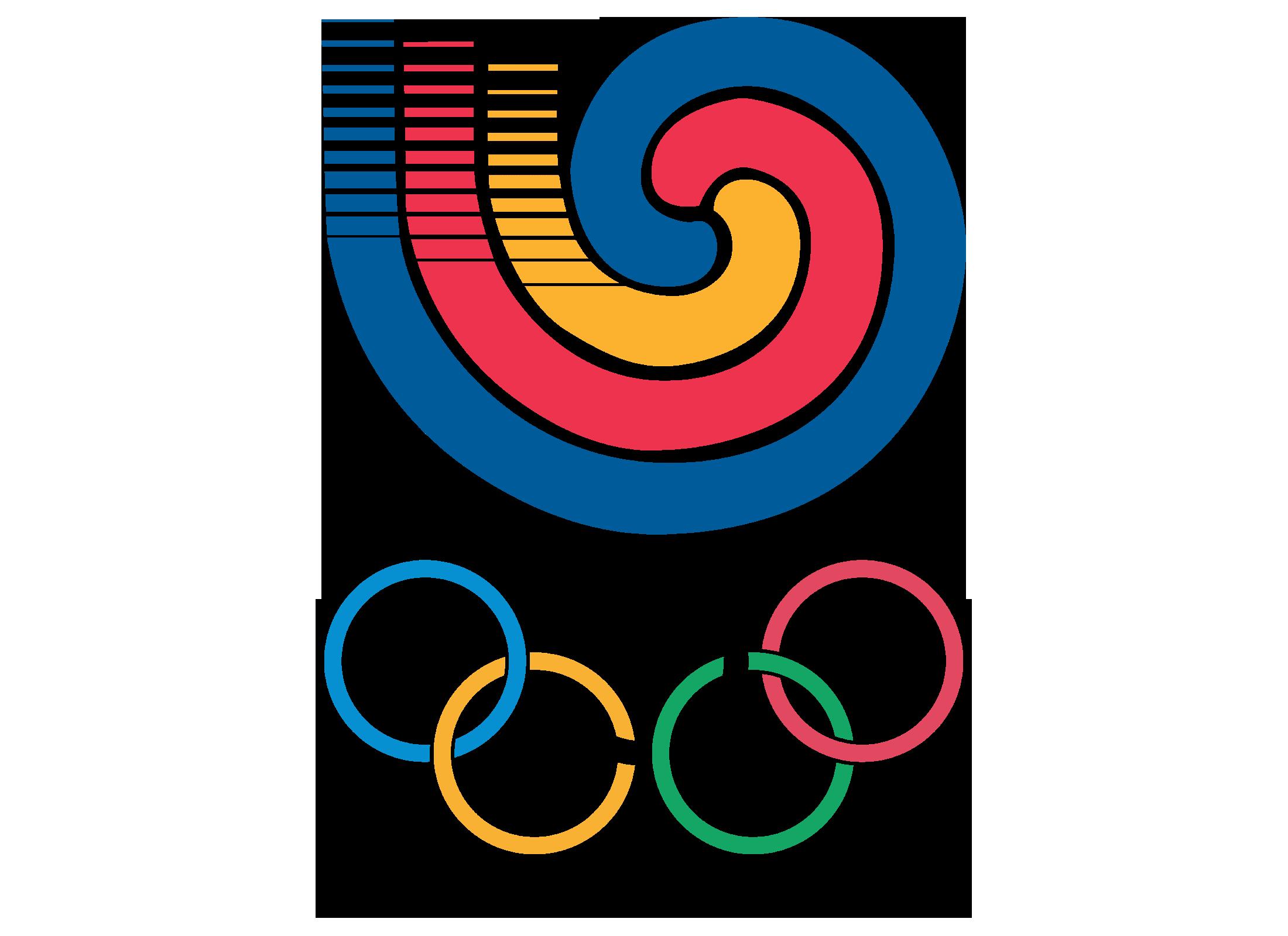 Séoul – Jeux olympiques d'été 1988