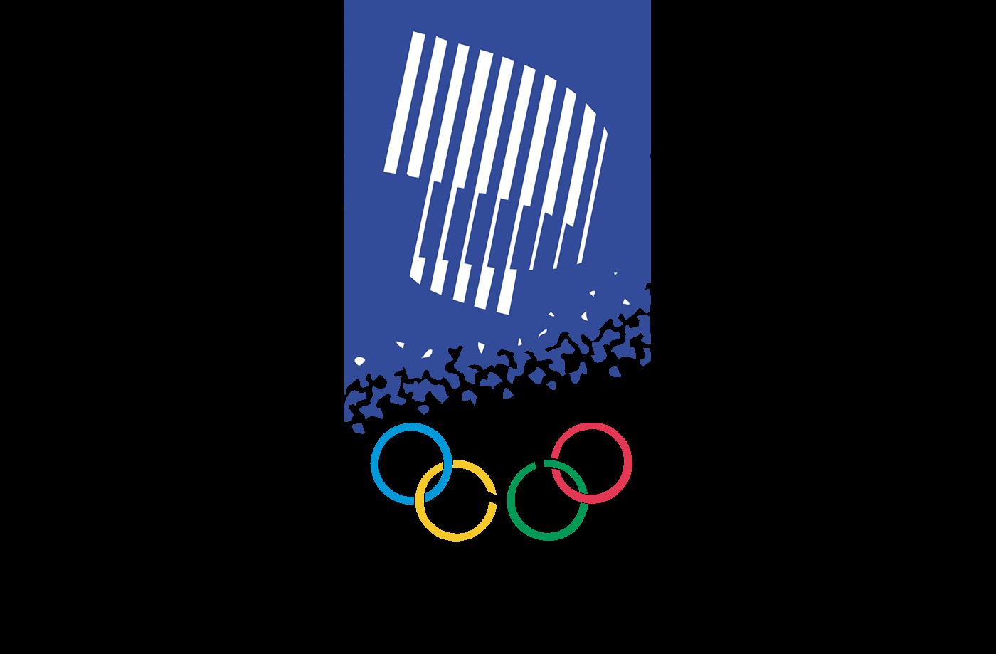 Lillehammer – Jeux olympiques d'hiver 1994