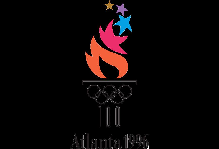 Atlanta – Jeux olympiques d'été 1996