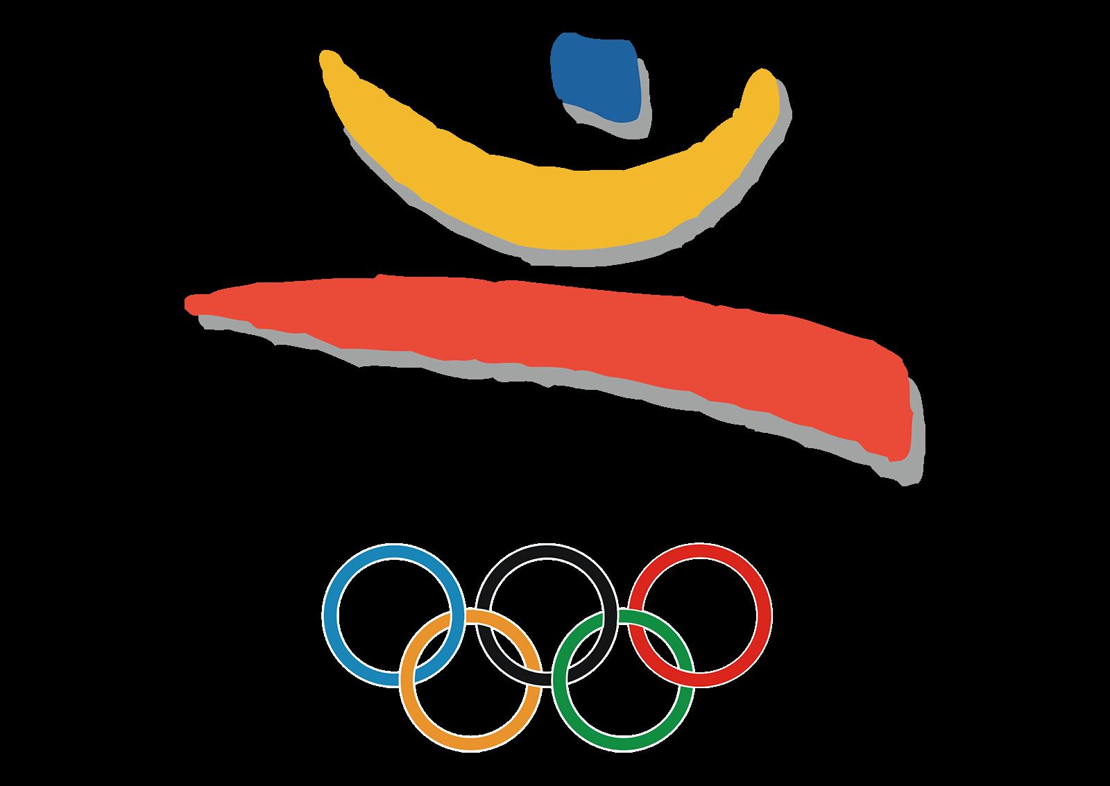 Barcelone – Jeux olympiques d'été de 1992