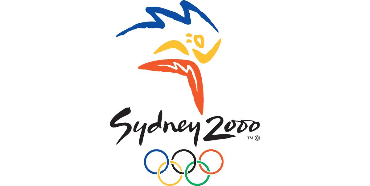 Sydney – Jeux olympiques d'été 2000