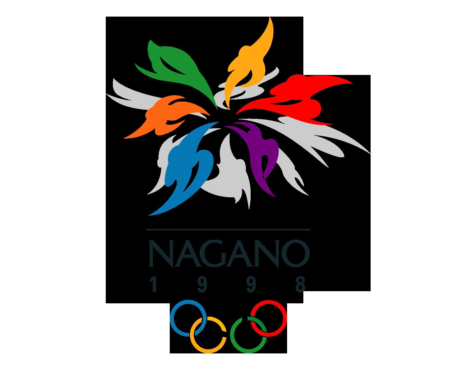 Nagano – Jeux olympiques d'hiver 1998