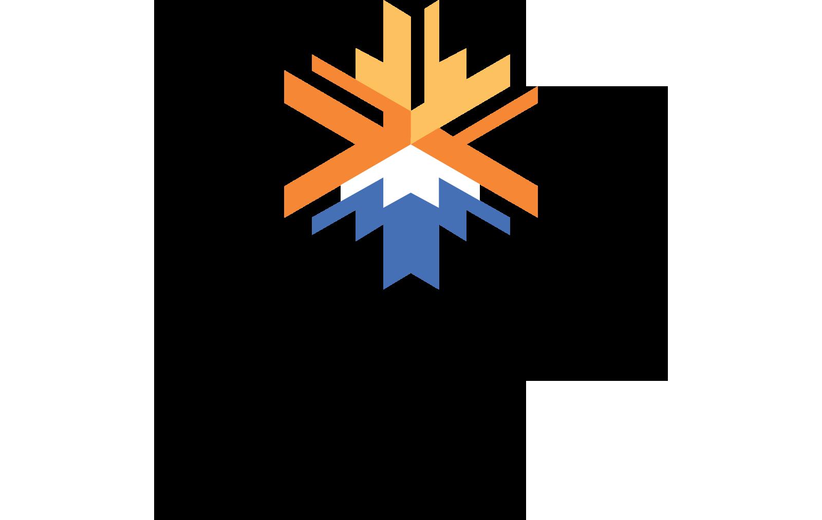 Salt Lake City – Jeux olympiques d'hiver 2002