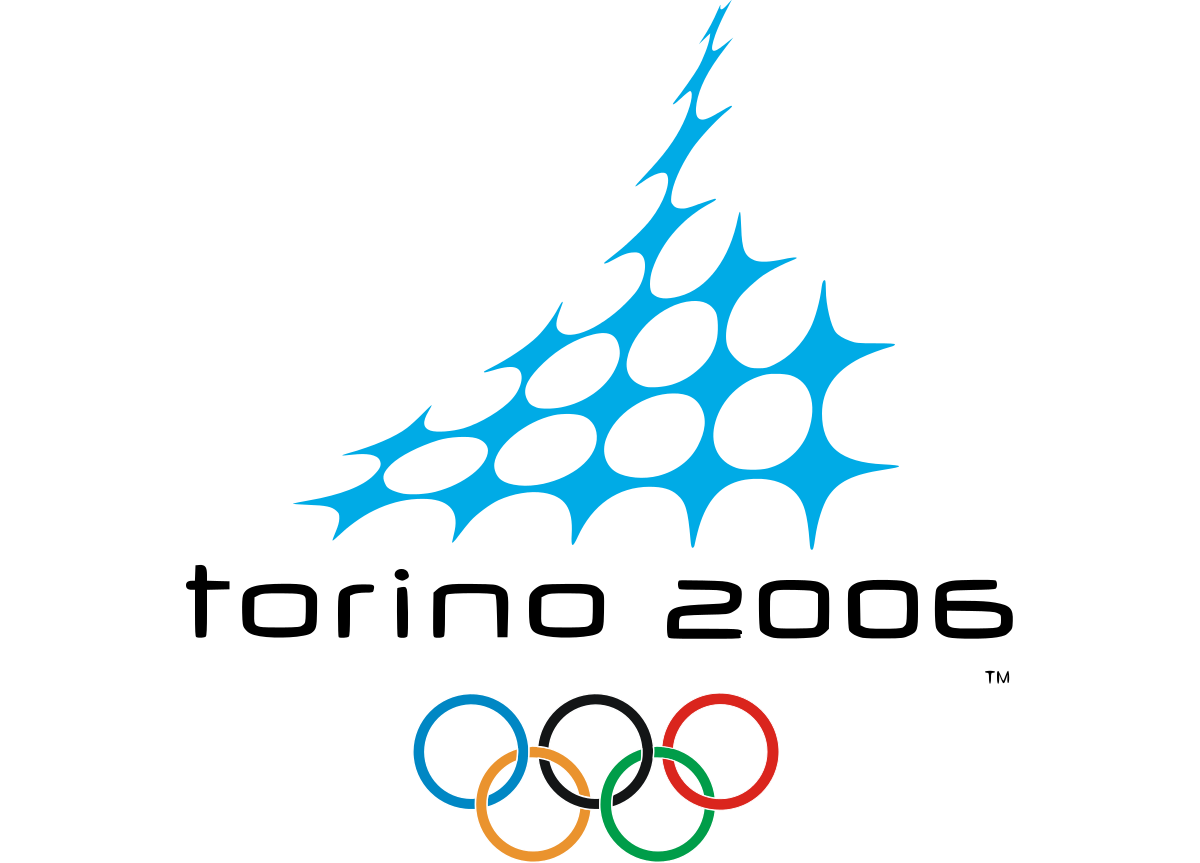 Turin – Jeux olympiques d'hiver 2006