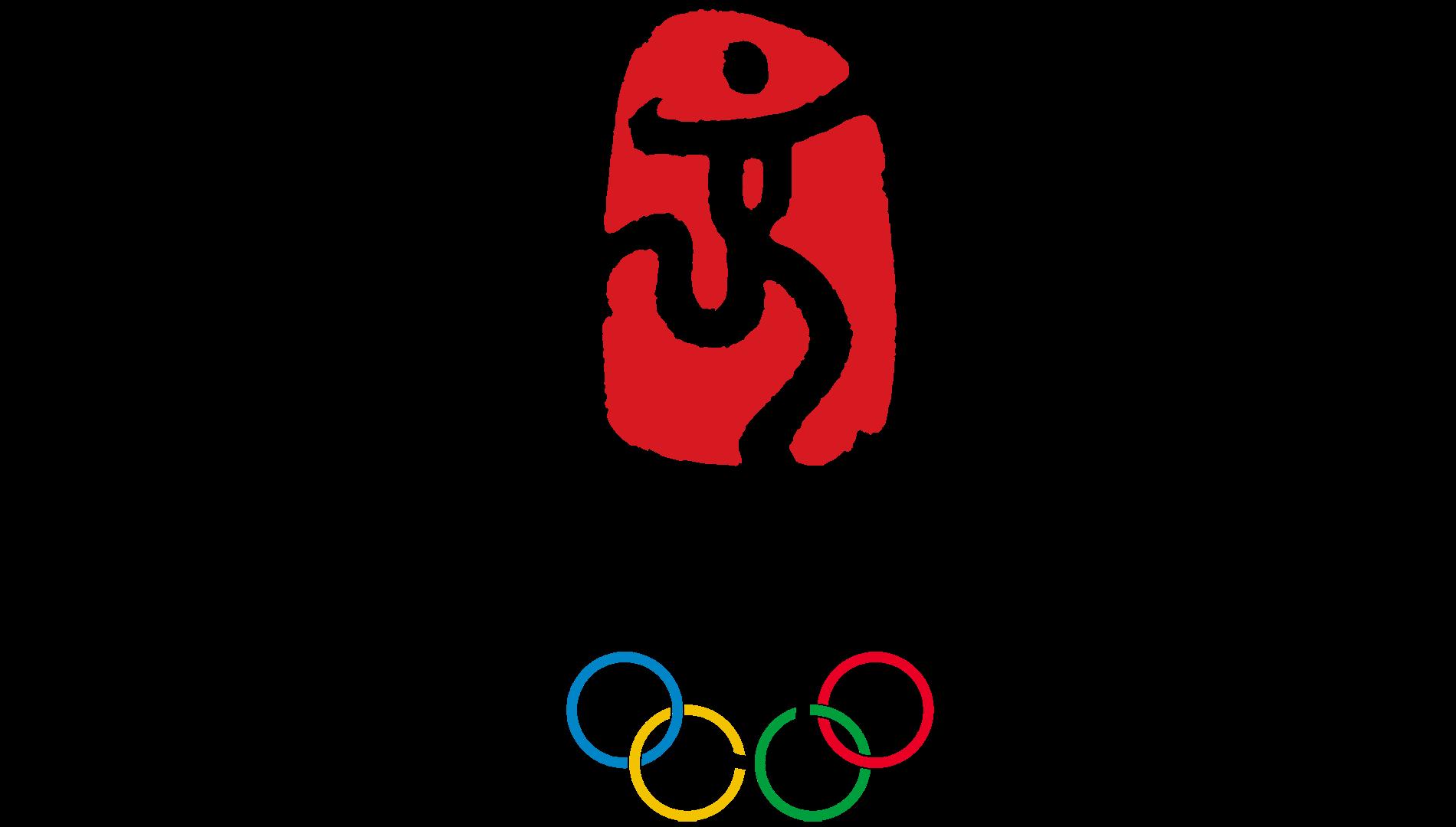 Pékin – Jeux olympiques d'été 2008