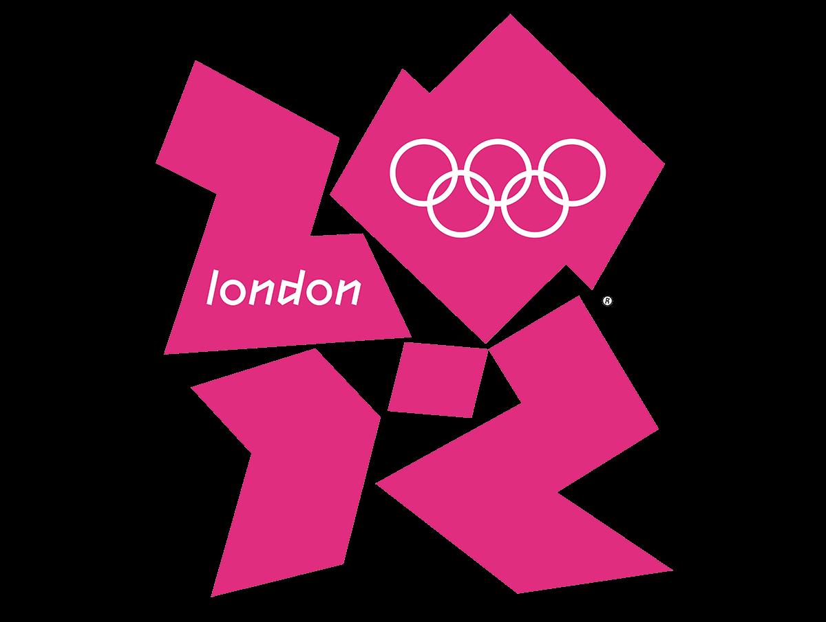 Londres – Jeux olympiques d'été 2012