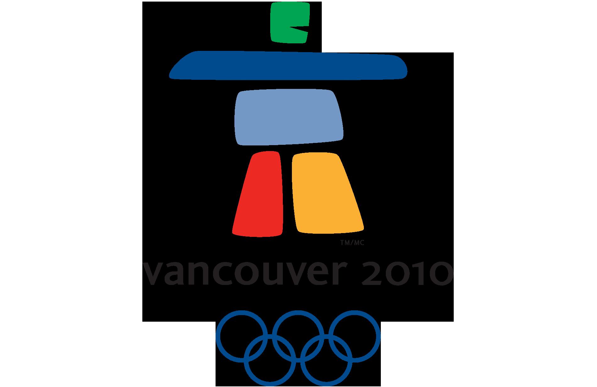 Vancouver – Jeux olympiques d'hiver 2010