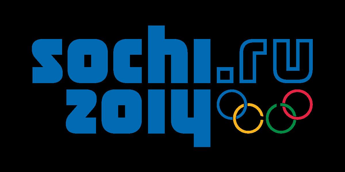 Sotchi - Jeux Olympiques d'hiver 2014