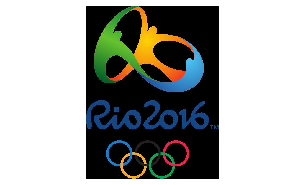 Rio - Jeux olympiques d'été 2016